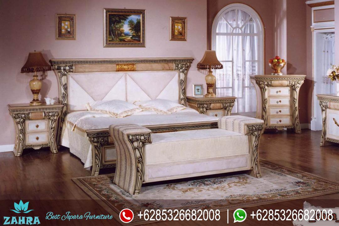 Set Tempat Tidur Ukiran Mebel Jepara Mewah Murah Terbaru Pakistan KT-081, Set Kamar Tidur Duco, Set Kamar Tidur Natural, Kamar Tidur, Gambar Kamar Tidur, Desain Kamar Tidur, Model Kamar Tidur, Kamar Tidur Murah, 1 Set Kamar Tidur, Set Kamar Tidur, Set Kamar Tidur Murah, Set Kamar Tidur Mewah, Set Kamar Tidur Modern, Set Kamar Tidur Ukir, Set Kamar Tidur Mewah Murah, Set Kamar Tidur Mewah Modern, 1 Set Tempat Tidur, Set Tempat Tidur Duco, Set Tempat Tidur Natural, Tempat Tidur, Gambar Tempat Tidur, Desain Tempat Tidur, Model Tempat Tidur, Tempat Tidur Murah, Set Tempat Tidur, Set Tempat Tidur Murah, Set Tempat Tidur Mewah, Set Tempat Tidur Modern, Set Tempat Tidur Ukir, Set Tempat Tidur Mewah Murah, Set Tempat Tidur Mewah Modern, Mebel Jepara, Furniture Jepara, Katalog Mebel Jepara, Katalog Furniture Jepara